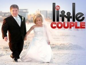 TLC's THE LITTLE COUPLE Breaks Ratings Record - Again!
