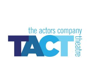 TACT's 2014-15 Season to Feature THE KILLING OF SISTER GEORGE & ABUNDANCE