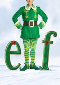 ELF Box Office Set to Open on October 1!