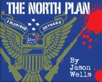 Capital Stage to Present Sacramento Premiere of THE NORTH PLAN, 1/23-2/24