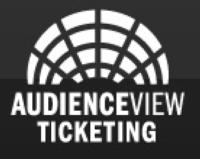 Toronto's Mirvish Productions Launches Facebook Ticketing System