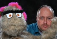 RSP Presents AVENUE Q, Opening 3/8