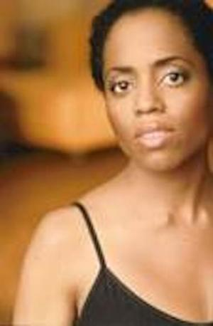 Rhonda Ross, Daniel Reichard & More Set for Broadway at Birdland in August