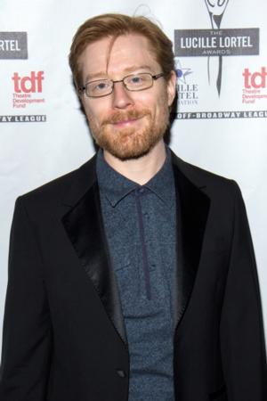 Anthony Rapp, Natalie Weiss & More to Celebrate New Musical Film GRIND at 54 Below, 9/1