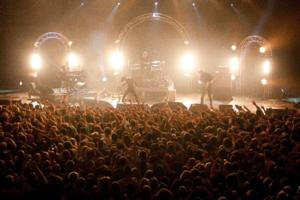 The Jezabels Announce Rescheduled North American Tour