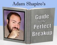 Adam-Shapiros-Hilarious-Guide-to-the-Perfect-Breakup-is-a-Primer-for-a-Great-Musical-Comedy-Cabaret-Show-20010101