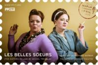 Fells Point Corner Theatre Presents Les Belles Soeurs, 3/8-4/7