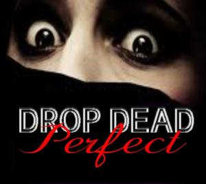 Everett Quinton's DROP DEAD PERFECT Begins Previews Tomorrow Off-Broadway