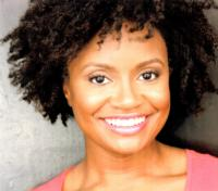 Full Cast Announced for White Plains Performing Arts Center's THE COLOR PURPLE