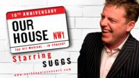 Suggs-And-Original-WestEnd-Director-Reunite-for-10th-Anniversary-Concert-OURHOUSE-1111-20010101