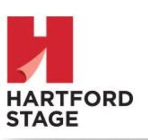 Education at Hartford Stage & New Victory Theater to Host Twitter Hashtag Party, 3/20