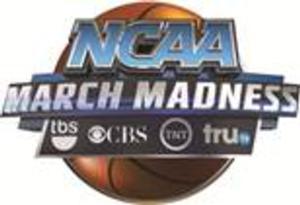 CBS Announces  2014 NCAA TOURNAMENT Broadcast Team