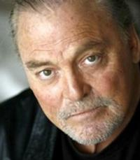 Stacy Keach to Guest Star on NBC's 1600 PENN