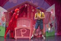 PINKALICIOUS to Return to the State Theatre, Feb 2