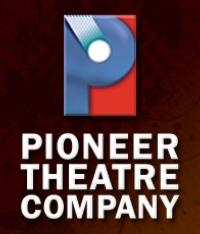 Pioneer-Theatre-to-Stage-A-RAISIN-IN-THE-SUN-Reading-and-Talkback-124-20010101