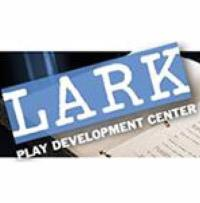 The Lark Play Development Center Names Playwrights' Workshop Fellows