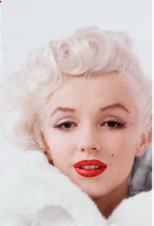 Marilyn Monroe Miniseries In the Works at Lifetime