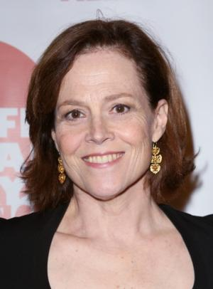 Sigourney Weaver to Return for All Three AVATAR Sequels in a New Role