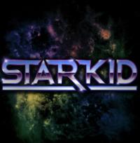 Team StarKid Adds Performances at UP Comedy Club; Tickets on Sale 3/1