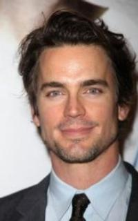 Matt Bomer to Guest Star on NBC's THE NEW NORMAL