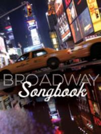 Broadway-Songbook-Series-at-the-Ordway-Jan-18-27-20010101