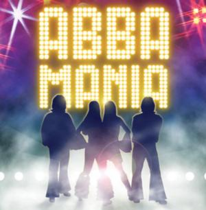 ABBA MANIA Set for Boulder Theater, 4/13