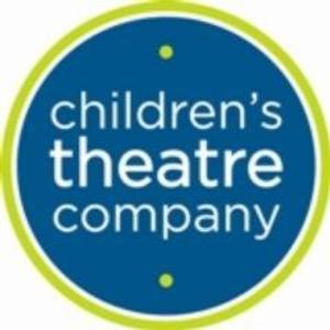 Children's Theatre Company Receives $75K NEA Grant to Support New Work