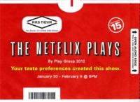 Ars-Novas-THE-NETFLIX-PLAYS-to-Begin-Jan-30-20010101