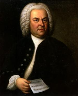 The Summer Festival of Sacred Music at St. Bart's to Kick Off with Bach's MISSA IN G MAJOR, BWV 236, 6/22