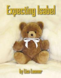Silver-Spring-Stage-to-Present-EXPECTING-ISABEL-111-22-20010101