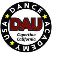 Dance Academy USA to Offer Capoeira in their Upcoming Summer Schedule