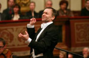 Haifa Symphony Orchestra of Israel to Perform at Kean University, 2/2