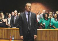 ID & NBC News to Present Revealing Expose Behind Oscar Pistorius Scandal
