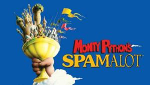 Update: Industry Professionals Speak Out Against South Williamsport High School's Cancelled SPAMALOT