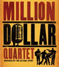BWW-Reviews-A-Whole-Lotta-Shakin-Goin-On-in-MILLION-DOLLAR-QUARTET-20010101
