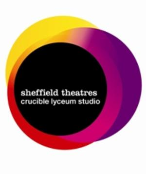 TWELFTH NIGHT to Play Crucible Stage Prior to National Tour; 18 Sept - 18 Oct