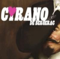 From the Artistic Director: CYRANO DE BERGERAC