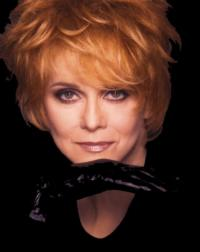 Ann-Margret-to-receive-Rolex-Dance-Award-20010101