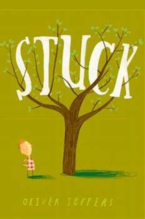 Big Wooden Horse Theatre's STUCK Comes to PA, 1/12-19