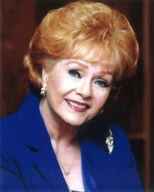 Debbie Reynolds to be Honored with 2014 SAG Life Achievement Award