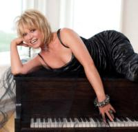 Elaine Paige Plays Gene & Shelley Enlow Recital Hall, 3/10