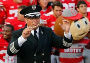 O-H..OH NO! 'The Best Damn Band In The Land's Director Fired Over 'Sexualized Culture' - Report, Reactions & More!