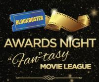 Blockbuster-to-Deliver-a-Fan-tasy-League-Experience-for-2013-Oscars-20010101