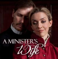BWW Reviews: Penfold Theatre Brings the Groundbreaking Musical A MINISTER'S WIFE to Austin