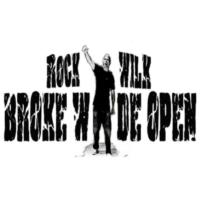 -BROKE-WIDE-OPEN-Opens-Off-Broadway-1011-20010101