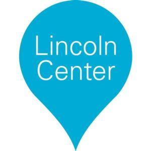 Lincoln Center Unveils 2014-15 Great Performers Season