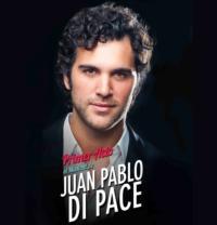 Juan-Pablo-Di-Pace-lleva-Primer-Acto-a-la-Gran-Va-20010101