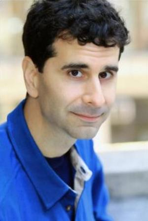 John Cariani to Star in His New Play LOVE / SICK at Royal Family Performing Arts Space
