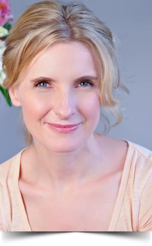 Elizabeth Gilbert, Author of Eat Pray Love, Nominated for Wellcome Book Prize