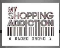 Oxygen Investigates Compulsive Spending in Authentic Docu-Series 'My Shopping Addiction' with New Premiere Date on Monday, October 15th